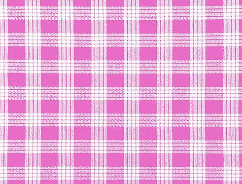 PALAKA Pink