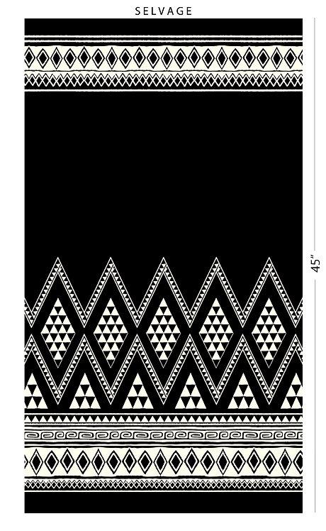 JYO-220 Black
