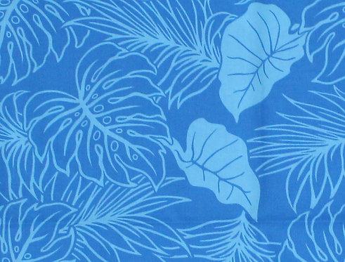 CHOE-547 Blue