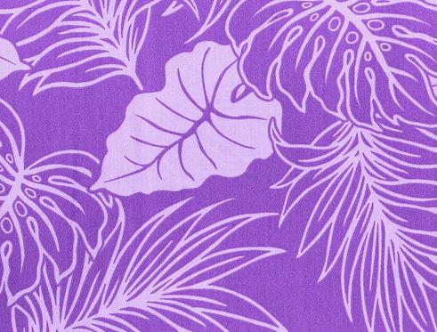 CHOE-547 Purple