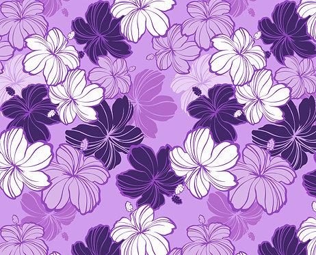 HCH-001 Purple