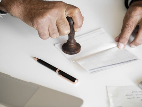 HMRC gives ground as loan charge review is complete