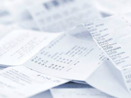 5 Ways to Make Expense Claims Easier for Business Owners