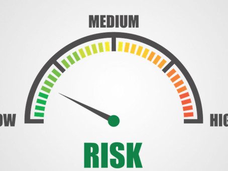 5 Ways to Minimise Risk as a Company Director
