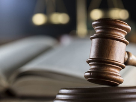 IR35 Case law Roundup: Here's What the Courts Say About Contract Workers