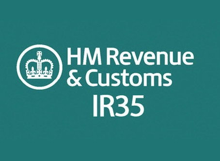 IR35 LATEST: What it means if you hire contract workers