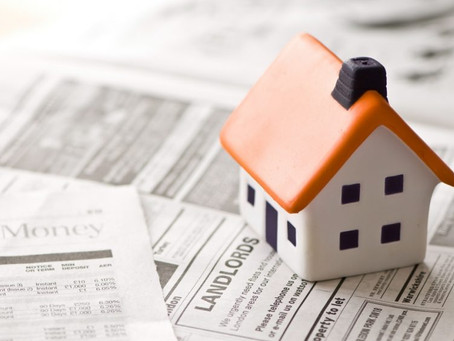 Expat Landlord Tax Changes: Non-resident UK Companies to Become Liable for Corporation Tax