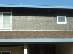 Detail Drywall and Stucco Inc.