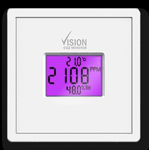 VisionV2Purple.png