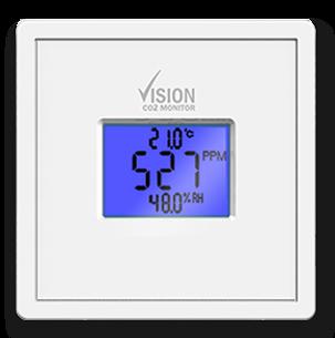VisionV2Blue.png