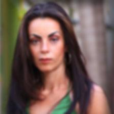 Modelos en Vallarta.jpg