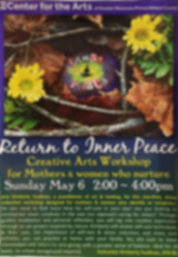 Return to Inner Peace poster.jpg