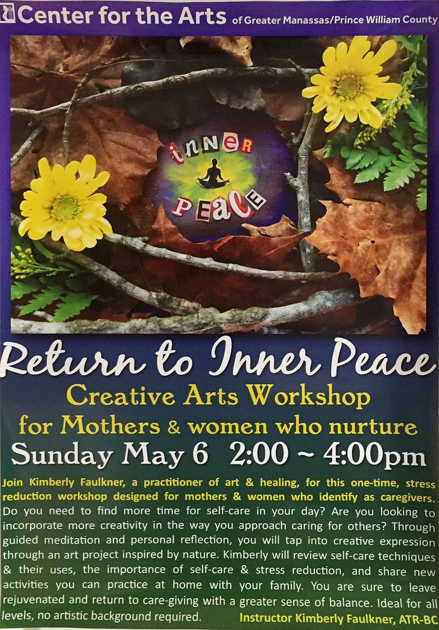 Return to Inner Peace poster.jpg