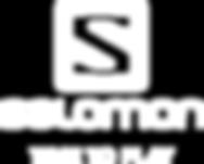 Logo Salomon_time-to-play.png