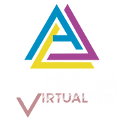 Camrun Virtual Run