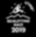 logo_utmb-2019