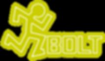 Cameron Night Run, Night Run, CAMRUN, Cameron Highlands, Bolt