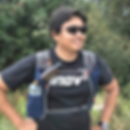 Cameron Ultra-Trail, CULTRA, Bolt