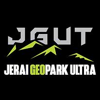 Jerai Geopark Ultra