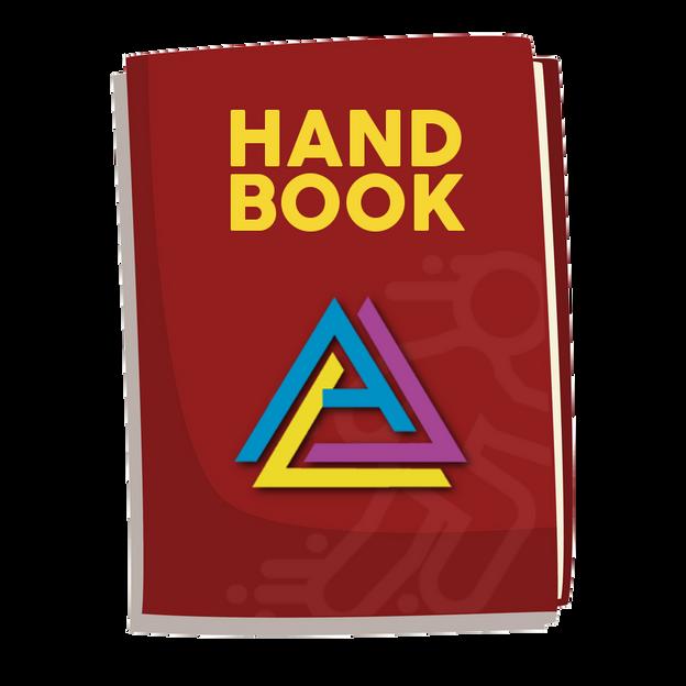 CAMRUN2020 e-Handbook