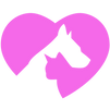 mypetpa-logo.png