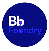 bb-foundry-circle-inverse.png