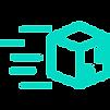 uship-logo.png
