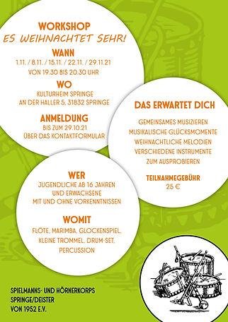 Werbung Workshop Plakat.jpg