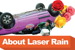 4About laser rain-04.png