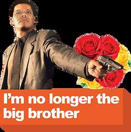 I'm no longer the big brother-01.png
