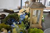 CI table blue lantern.jpg