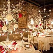 holiday-lighting-and-decor.jpg