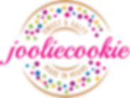 Joolie Cookie - Logo - Full Color.png
