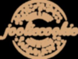 Joolie Cookie - Logo - Beige.png