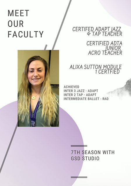 Faculty - Jenna.PNG