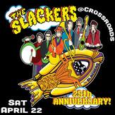Slackers 17.JPG