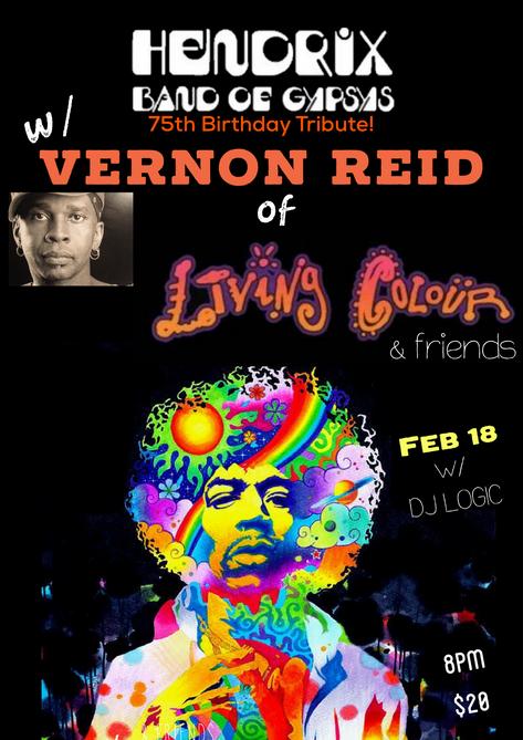 Vernon Reid.png