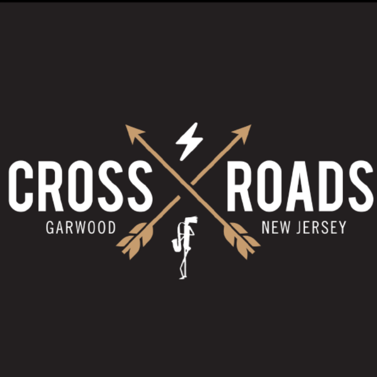 crossroads live music venue bar restaurant in garwood nj