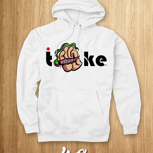 iTOKE - ORIGINAL