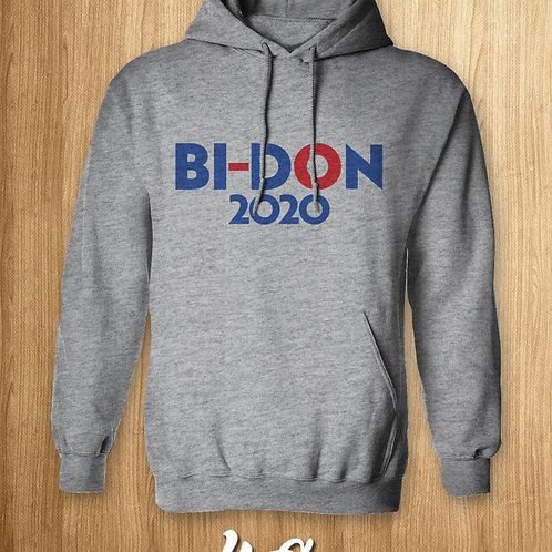 BI-DON (HOODIE)