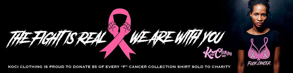 cancer_front banner.jpg