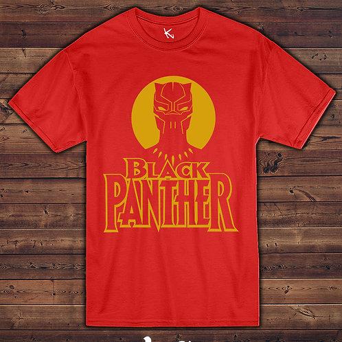 BP3 SUPER HERO