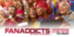 FANADDICTS WEB BANNER.jpg