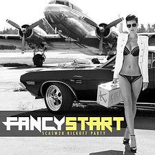 fancy_start_2020.jpg