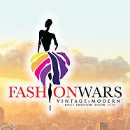 4 - FASHIONWARS.jpg