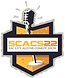 3 - SCACS22 8X8_edited.png