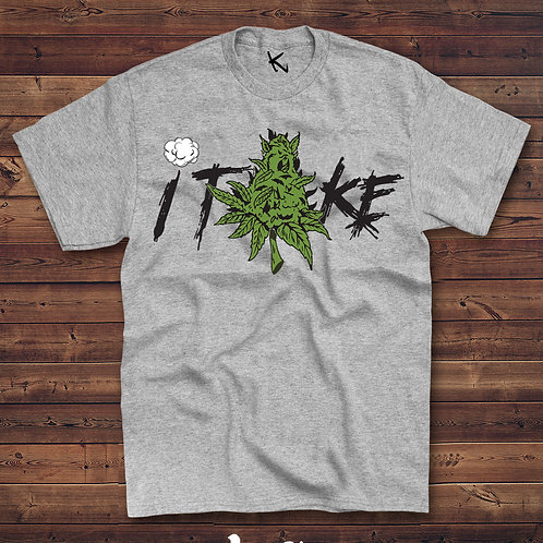 iTOKE - TREES (TEE)