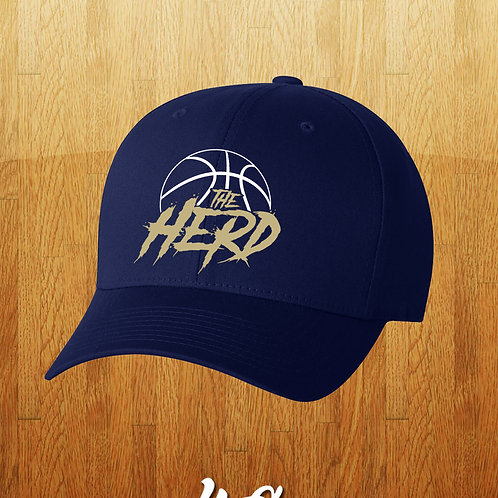 THE HERD CAP