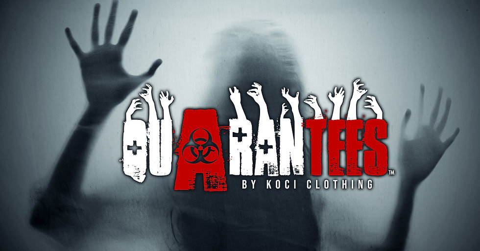 QUARANTEES - BANNER 1 - WEB.jpg