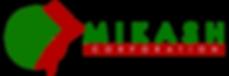 MIKASH_WEB_LOGO_2.png